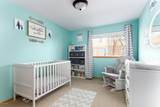 2210 67th Ave - Photo 13