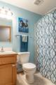 2210 67th Ave - Photo 15