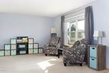 2210 67th Ave - Photo 16