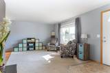 2210 67th Ave - Photo 17
