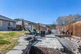 2210 67th Ave - Photo 19
