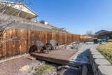 2210 67th Ave - Photo 21