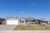 2210 67th Ave - Photo 23