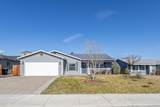 2210 67th Ave - Photo 24