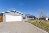 2210 67th Ave - Photo 3