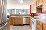 2210 67th Ave - Photo 4
