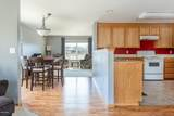 2210 67th Ave - Photo 5