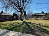 918 27th Ave - Photo 13