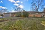 3710 Richey Rd - Photo 1
