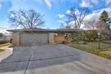 3710 Richey Rd - Photo 17