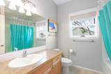 504 123rd Ave - Photo 15