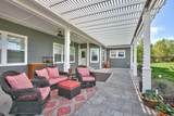 504 123rd Ave - Photo 18