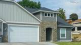 203 89th Ave - Photo 1
