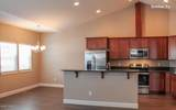 203 89th Ave - Photo 3