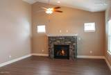 203 89th Ave - Photo 4