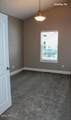 203 89th Ave - Photo 6