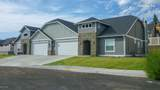 203 89th Ave - Photo 8