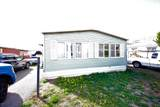 2205 18th St - Photo 1