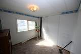2205 18th St - Photo 10