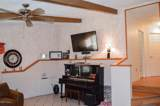 1508 4th Ave - Photo 11