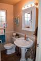 1508 4th Ave - Photo 12