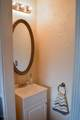 1508 4th Ave - Photo 14