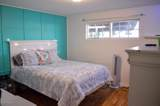 1508 4th Ave - Photo 15