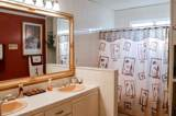 1508 4th Ave - Photo 18