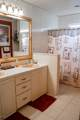 1508 4th Ave - Photo 19