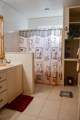 1508 4th Ave - Photo 20