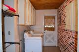 1508 4th Ave - Photo 21