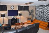 1508 4th Ave - Photo 22