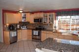 1508 4th Ave - Photo 3