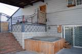 1508 4th Ave - Photo 31
