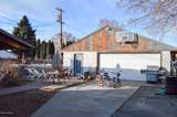 1508 4th Ave - Photo 33