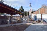 1508 4th Ave - Photo 34
