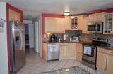 1508 4th Ave - Photo 4