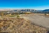 603 Vista Del Sol - Photo 1