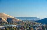 600 Vista Del Sol - Photo 1