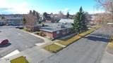 206 11th Ave - Photo 8