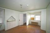 9 10th Ave - Photo 14