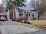 208 26th Ave - Photo 1
