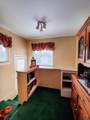 208 26th Ave - Photo 10