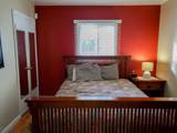 208 26th Ave - Photo 11