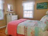 208 26th Ave - Photo 12