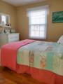 208 26th Ave - Photo 13