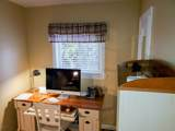 208 26th Ave - Photo 14