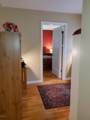 208 26th Ave - Photo 15