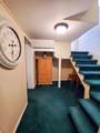 208 26th Ave - Photo 17
