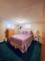 208 26th Ave - Photo 18